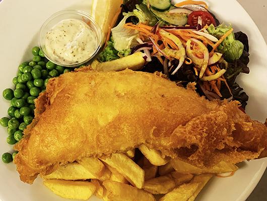 fish-n-chips-charing-kent