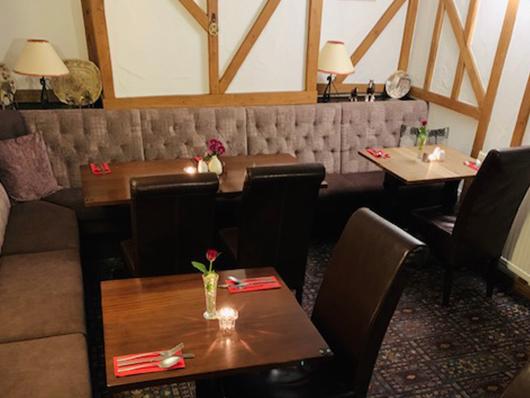 pub-tables